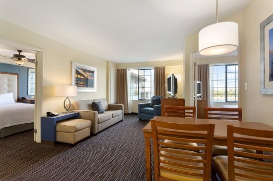 Best Homewood Suites By Hilton San Diego Airport Liberty With Pictures