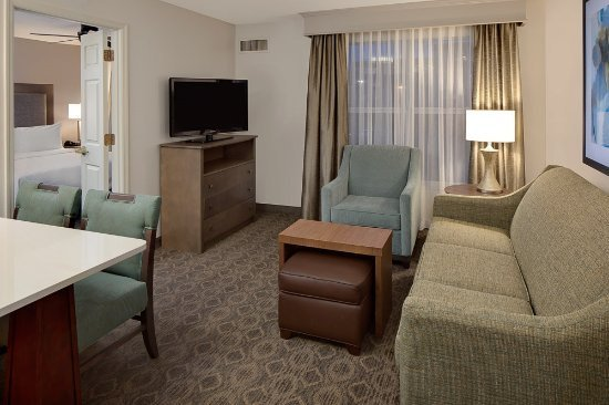 Best Homewood Suites By Hilton Minneapolis Mall Of America With Pictures