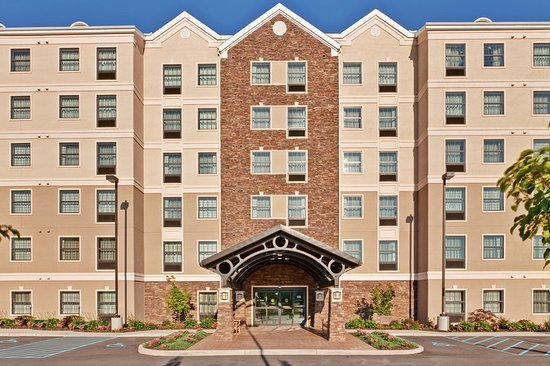 Best Staybridge Suites Buffalo West Seneca Ny Hotel Reviews With Pictures