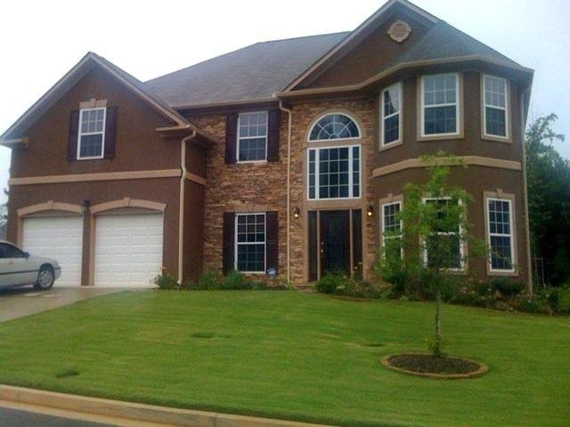 Best Good House Nice Location Review Of Gorgeous Atlanta With Pictures