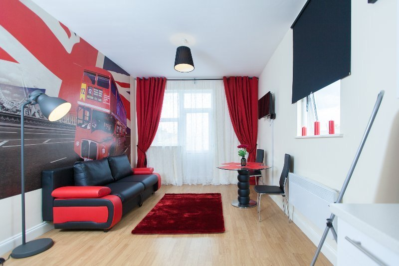 Best One Bedroom Flat In Harrow 50A Updated 2019 Holiday With Pictures