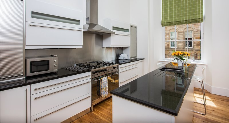 Best Blythswood Square Apartments Luxury 3 Bedroom Apartment With Pictures