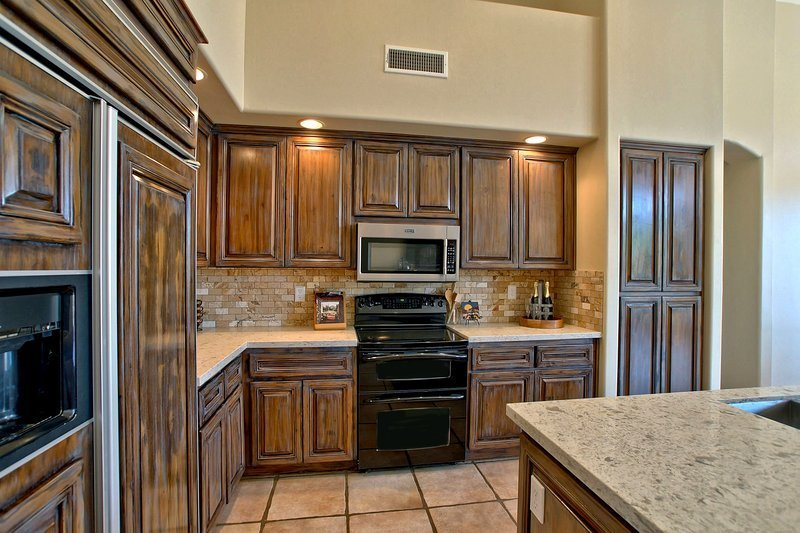 Best North Scottsdale Cave Creek Luxury 5 Bedroom Oasis With With Pictures