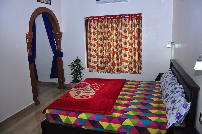 Best Heavenvalleys Munnar Updated 2019 3 Bedroom Cottage In With Pictures