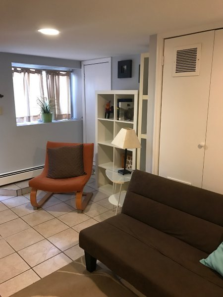 Best Convenient Furnished 1 Bedroom Apartment In Downtown With Pictures