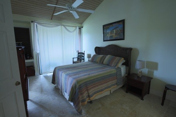 Best Turtle Bay Unit Updated 2019 1 Bedroom Apartment In With Pictures