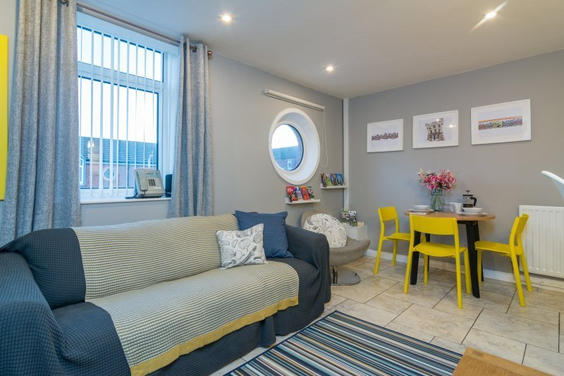 Best Belfast City Centre Apartment 4 Star 1 Bedroom Updated With Pictures