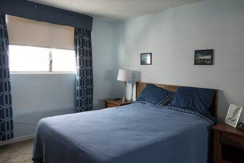 Best Heart Of Waikiki Updated 2019 2 Bedroom Apartment In With Pictures