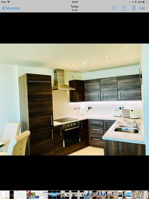 Best Luxury 2 Bedroom City Centre Apartment In Prime Belfast With Pictures