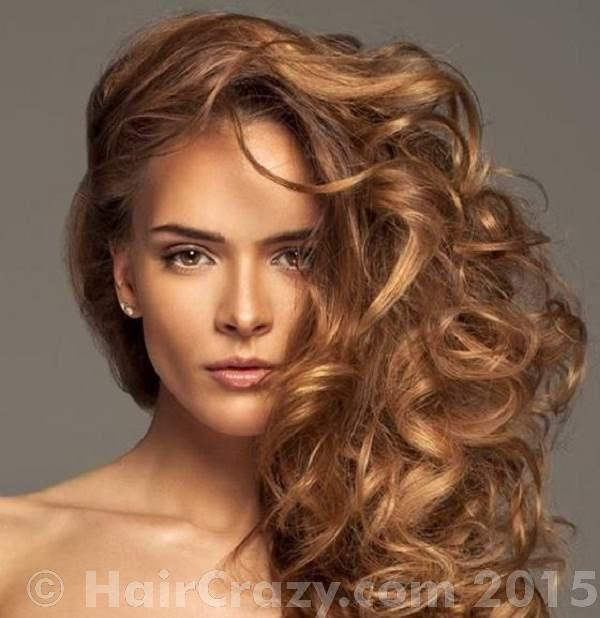 Free How Can I Achieve A Caramel Honey Blonde Color From Orange Wallpaper