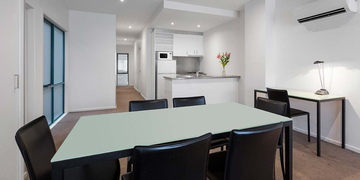 Best Adina Apartment Hotel Melbourne St Kilda Official Site With Pictures