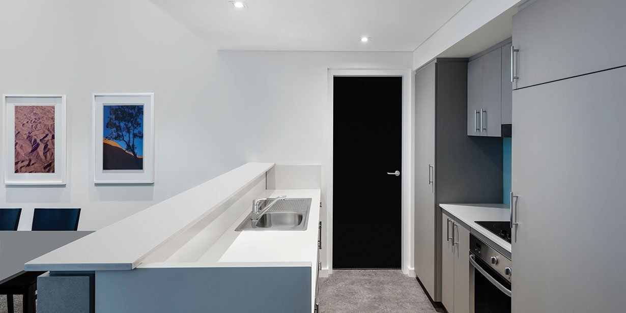 Best Adina Serviced Apartment Hotel Perth Perth Accommodation Cbd With Pictures