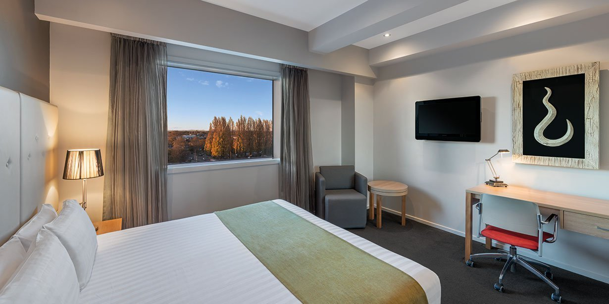 Best 2 Bedroom Hotel Christchurch Www Stkittsvilla Com With Pictures