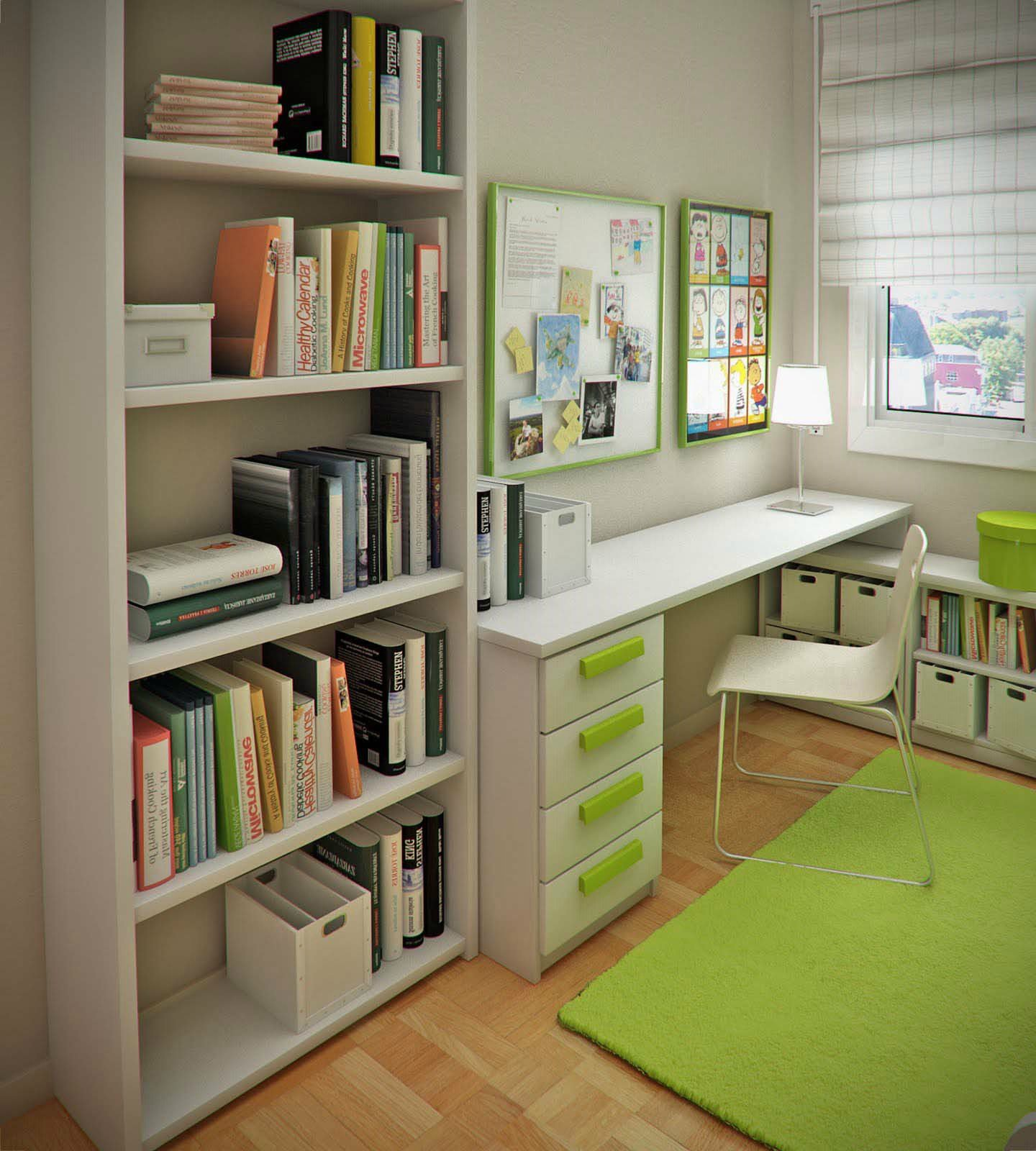 Best Vastu For Home Interiors 10 Tips To Energize Your Kid S With Pictures