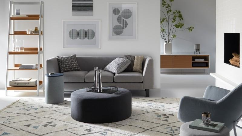 Best Walmart Launches Private Label Furniture Collection Online With Pictures