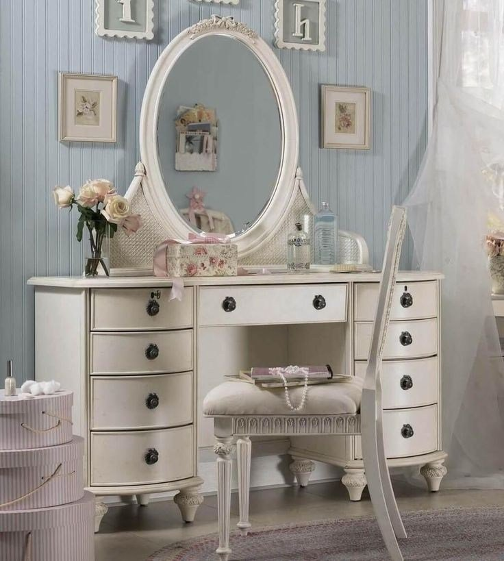 Best Amazing Vanity Table For Sale Mediasupload Com With Pictures