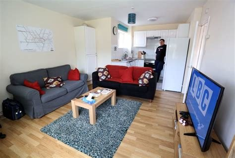 Best What I Rent Myles £950 A Month For A Flat In Harrow With Pictures