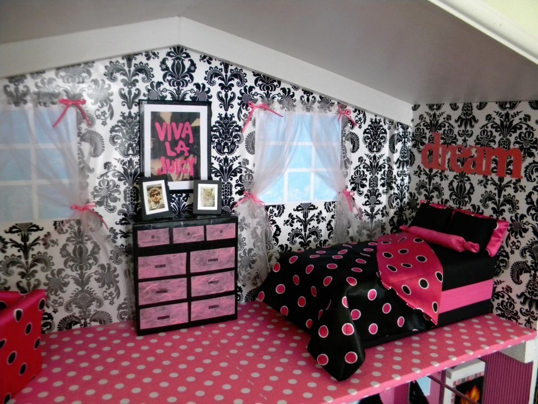 Best Full House Decorating Games Free Online With Pictures
