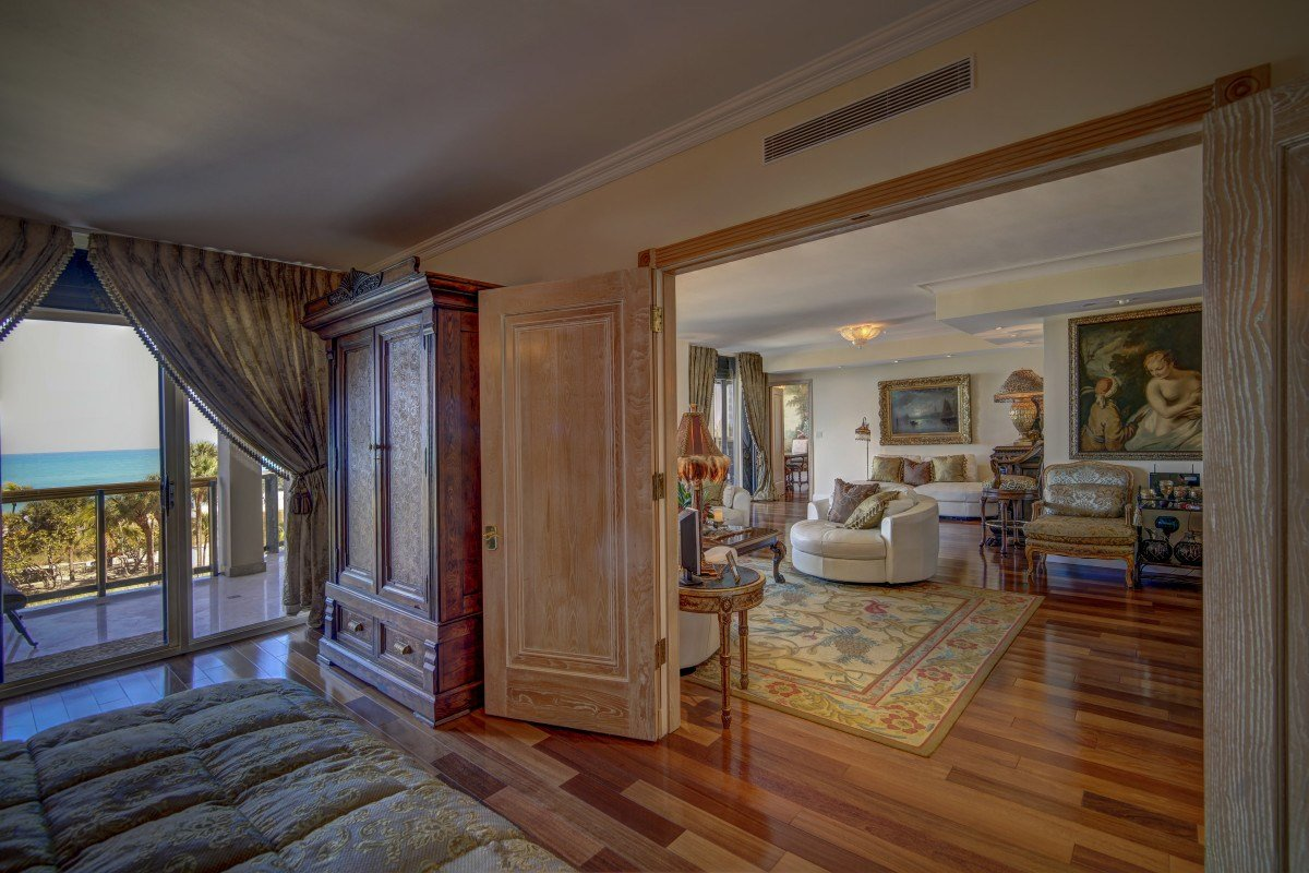 Best Living Rooms Real Estate Photography Videography Hdr With Pictures
