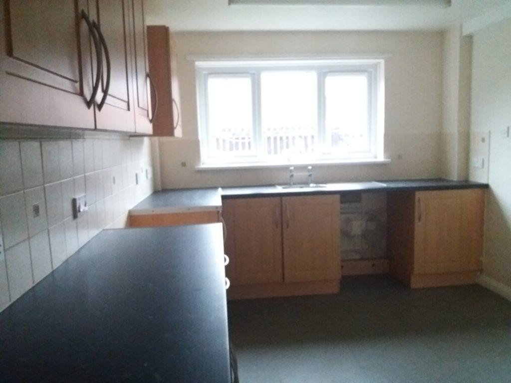 Best For Rent In Bishop Auckland County Durham 2 Bedroom With Pictures