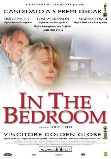 Best In The Bedroom Film 2001 With Pictures