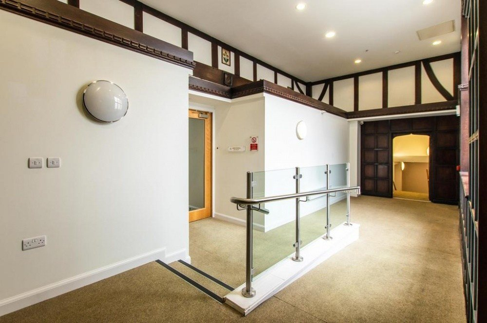 Best 3 Bedroom Property To Let In David Morgan Apartments With Pictures