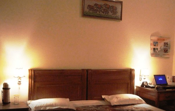 Best How Much Would A 3 Bedroom Apartment Cost In Dwarka New With Pictures