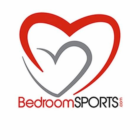 Best Bedroomsports Youtube With Pictures