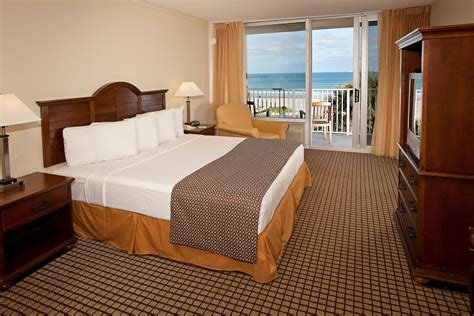 Best Cocoa Beach Resort Rooms Suites International Palms Resort Cocoa Beach Fl With Pictures
