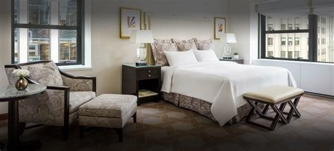 Best Manhattan Hotels Two Bedroom Suites Lotte Nyc With Pictures