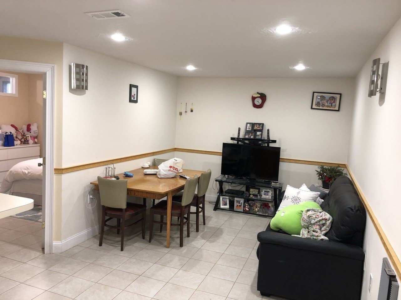 Best Helen Mach Real Estate 1 Br Rental In Dorchester With Laundry In Unit With Pictures