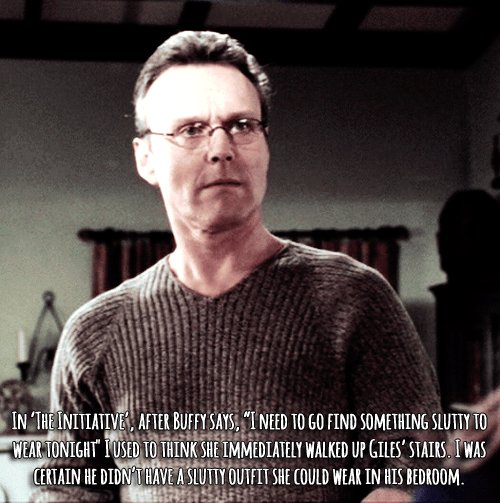 Best Btvs Confessions With Pictures
