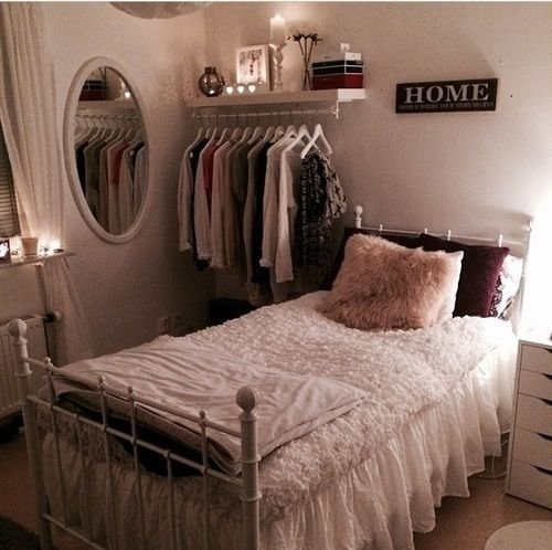 Best T**N Bedroom Ideas Tumblr With Pictures
