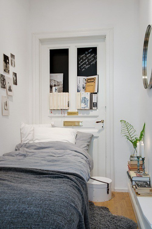 Best Small Bedroom On Tumblr With Pictures