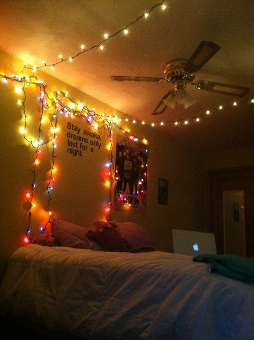Best Hipster Bedroom On Tumblr With Pictures