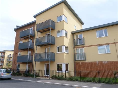 Best Martin Co Gloucester 2 Bedroom Apartment To Rent In With Pictures