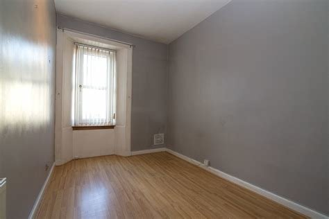 Best Martin Co Kirkcaldy 1 Bedroom Flat To Rent In Maria With Pictures