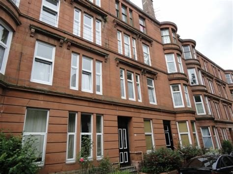 Best Martin Co Glasgow West End 3 Bedroom Flat Let In With Pictures