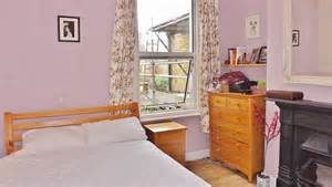 Best Martin Co Twickenham 2 Bedroom Apartment To Rent In With Pictures
