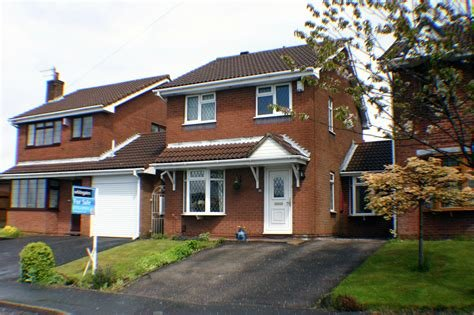 Best Whitegates Stoke On Trent 3 Bedroom Detached House For With Pictures