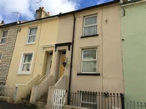 Best Martin Co Folkestone 3 Bedroom Terraced House To Rent In With Pictures