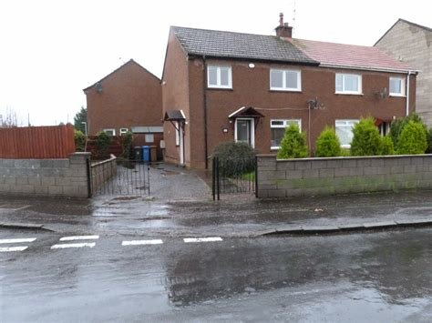Best 3 Bedroom House To Rent Dundee 28 Images Town House To With Pictures