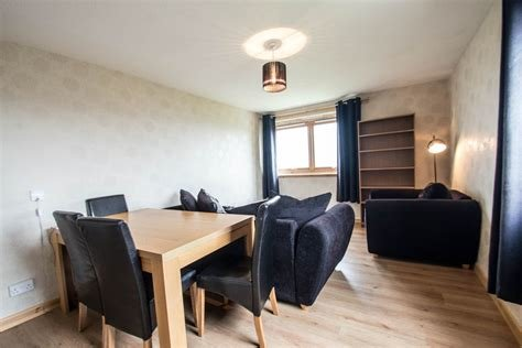 Best Martin Co Aberdeen 2 Bedroom Flat To Rent In Aulton With Pictures