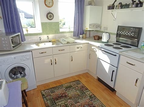 Best Whitegates Bradford 2 Bedroom Flat For Sale In Quarry With Pictures