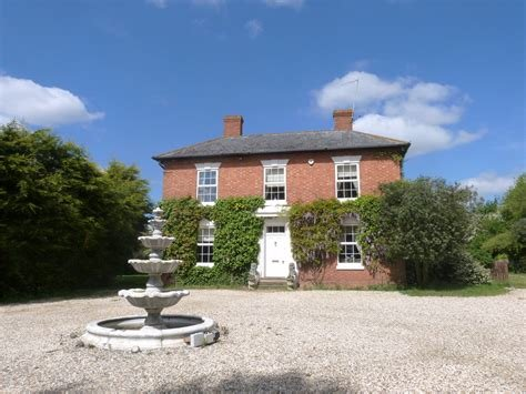 Best Cj Hole Worcester 5 Bedroom House To Rent In Trotshill With Pictures