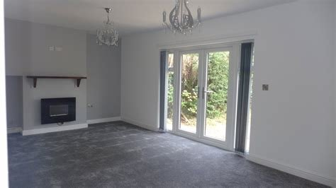Best Whitegates Coventry 4 Bedroom House For Sale In Blackberry With Pictures