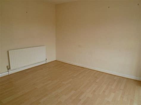 Best Whitegates Coventry 2 Bedroom Flat To Rent In The With Pictures