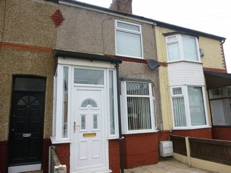 Best Whitegates West Derby 2 Bedroom House To Rent In Pirrie Road Liverpool Merseyside L9 Whitegates With Pictures