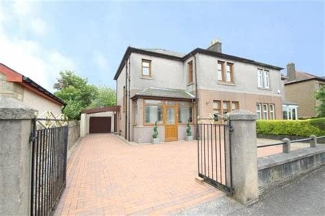 Best Martin Co Kirkcaldy 3 Bedroom Semi Detached House To Rent In Viewforth Terrace Kirkcaldy Ky1 With Pictures