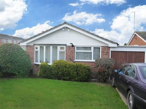 Best Whitegates Leicester 2 Bedroom House For Sale In Bramble With Pictures